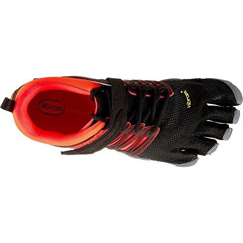 (ビブラム) Vibram レディース ランニング?ウォーキング シューズ?靴 FiveFingers V-Train Running Shoes [並行輸入品]
