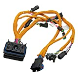 195-7336 1957336 Engine Wiring Harness for 325C E325C 3126B Excavator Wiring Harness Spare Parts