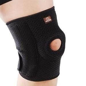 6b7677c4d9 Metal Adjustable Knee Braces Related Keywords & Suggestions - Metal ...