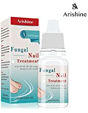 Nail Fungus Treatment, Fungus Stop, Anti Fungus Nail Treatment, Effective Against Nail Fungus, Anti Fungal Nail Solution, Toenails and Fingernails Solution