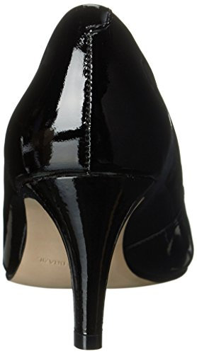 Red pre order eastbay sale cheap prices Walking Cradles Women's Sophia Dress Pump Black/Blk for sale cheap price from china discount finishline fashionable cheap online iUq5xEYeL1