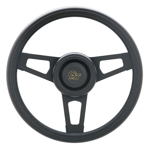 Grant Products 870 Challenger Wheel