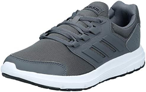 Adidas Galaxy 4, hardloopschoenen voor heren.: Amazon.nl