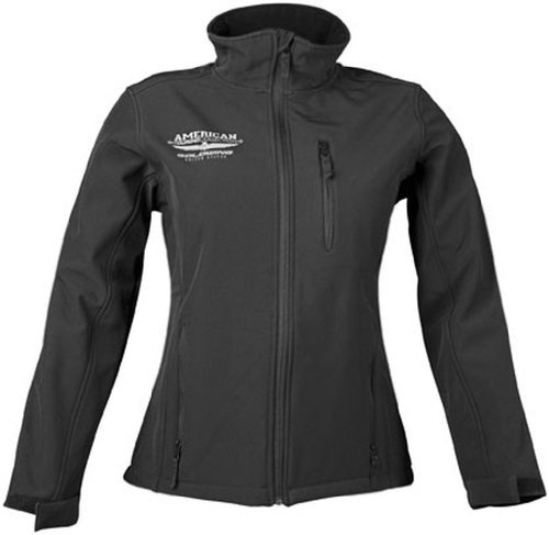 Honda Bike Jackets - 6