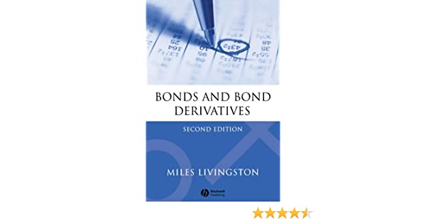Amazon bonds and bond derivatives 9781405119122 miles amazon bonds and bond derivatives 9781405119122 miles livingston books fandeluxe Image collections