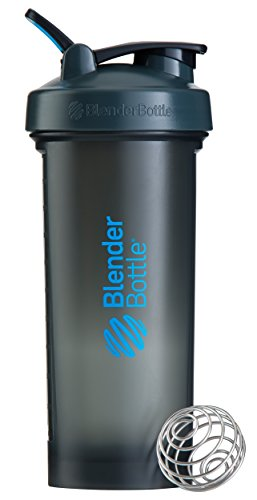 The Best Huge Blender Bottles