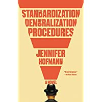 The Standardization of Demoralization Procedures