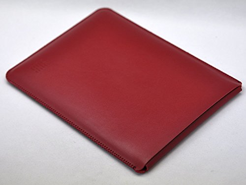 carbon sleeve - 1