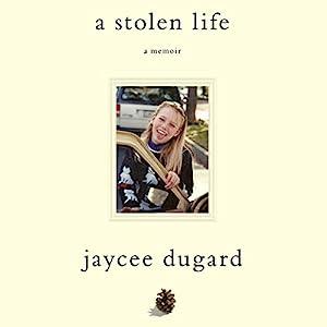A Stolen Life Audiobook