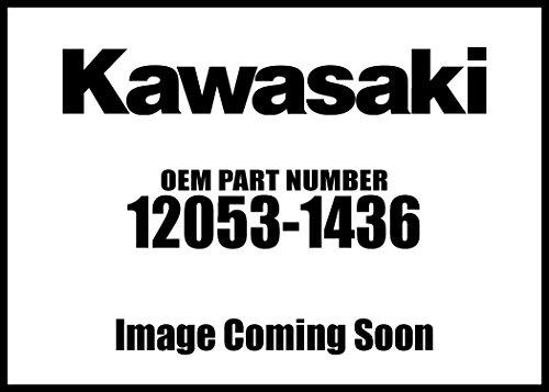 GUIDE-CHAIN, REAR, Genuine Kawasaki OEM Motorcycle / ATV Part, [gp]