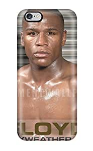 For KNNZrtK4193AtIAa Mayweather Protective Case Cover Skin/iphone 6 Plus Case Cover
