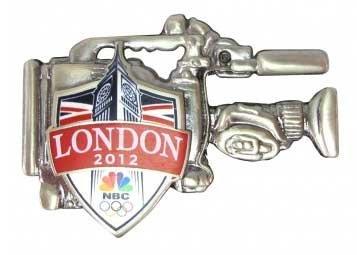 2012-london-olympics-blinking-camera-nbc-media-pin