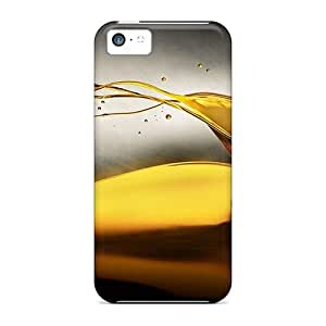 linJUN FENGYLiGMEj775tdsvR Honey Ocean Awesome High Quality iphone 4/4s Case Skin