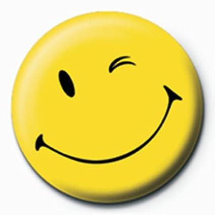 """Résultat de recherche d'images pour """"smiley clin"""""""