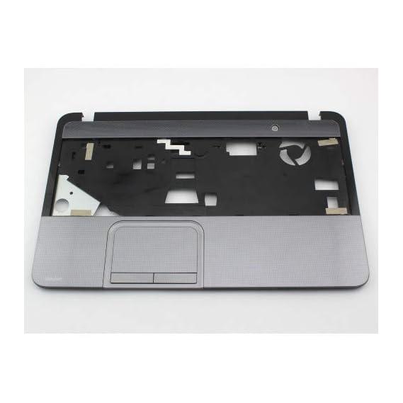 Laptop Hinge for dell inspiron 15r n5110 Hinge