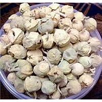 NatureHerbs Paneer Doda/Phool/Withania Coagulans (400 gm)