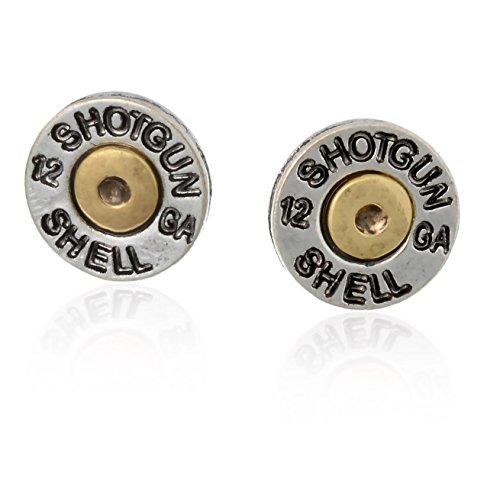 womens bullet rings - 5