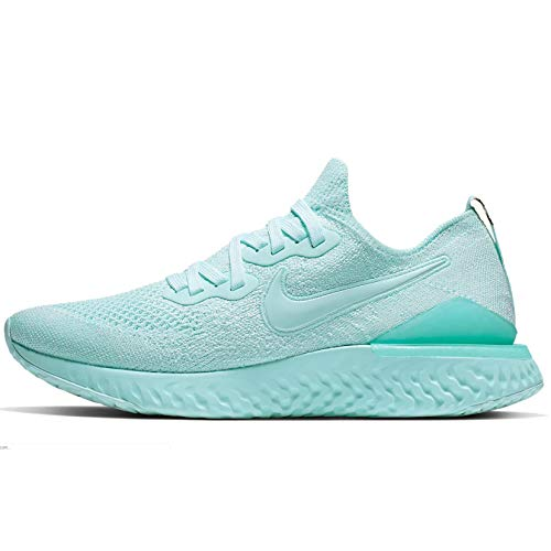 Nike Women s Epic React Flyknit Running Shoe