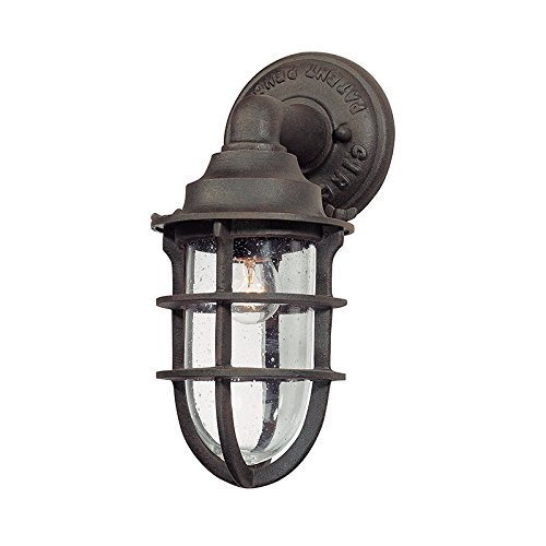 Nautical Landscape Lighting in US - 5