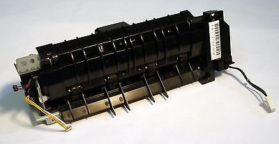 (RM1-3740 - HP RM1-3740 Laserjet P3005 Series Fusing Assembly)