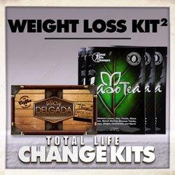 iaso-tea-iaso-delgada-detoxifing-intense-weight-loss-pack