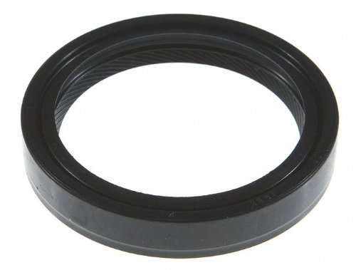 MAHLE Original 46134 Engine Timing Cover Seal, 1 Pack MAHLE Aftermarket