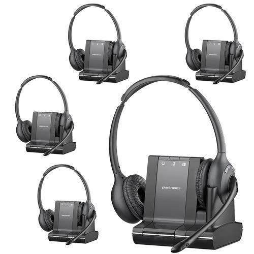 pl savi w720m multidevice headset