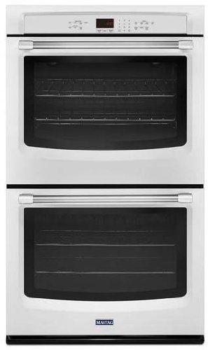 maytag 30 oven - 9