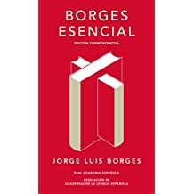 Borges Essencial
