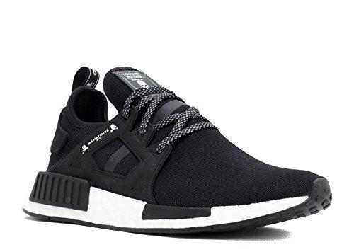 adidas Originals Men s NMD_xr1 Pk Running Shoe