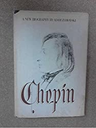 Chopin: A New Biography