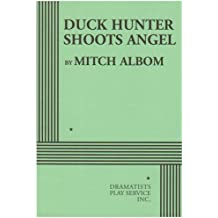 Duck Hunter Shoots Angel - Acting Edition