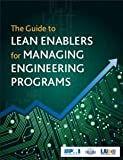 img - for The Guide to Lean Enablers for Managing Engineering Programs book / textbook / text book