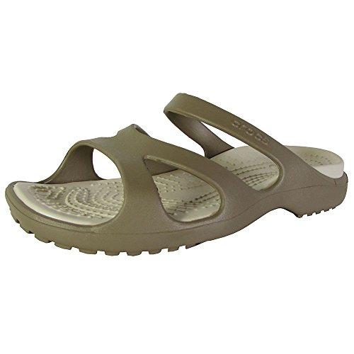 331719b65af91b Crocs Women s Meleen Sandal (B005D6B5K0)