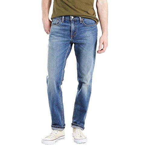 Levi's® 511 - Slim Fit