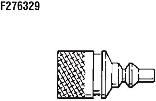 mr-heater-propane-cylinder-fill-plug-with-a-78-female-pol