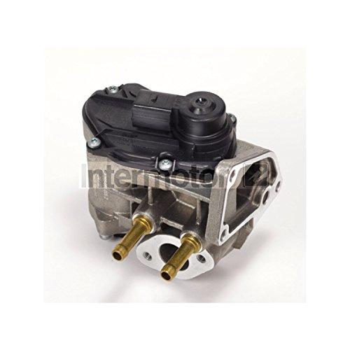 Intermotor 14364 EGR Valve: