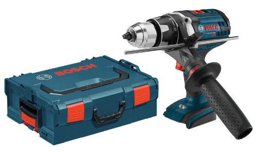 Bosch Ddh181xbl 18 Volt 1 2 Inch Brute Tough Drill Driver