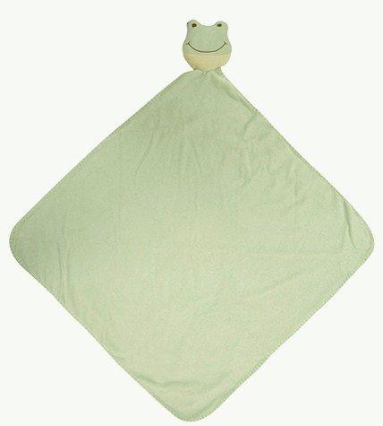 Angel Dear Animal Napping Blankets 29