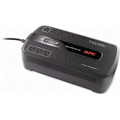 apc-back-ups-battery-backup-surge
