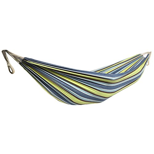 Camping Hammock Brazilian Portable Vacation