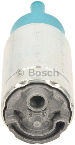 Bosch 69496 Electric Fuel Pump Bosch Electric Fuel Pump