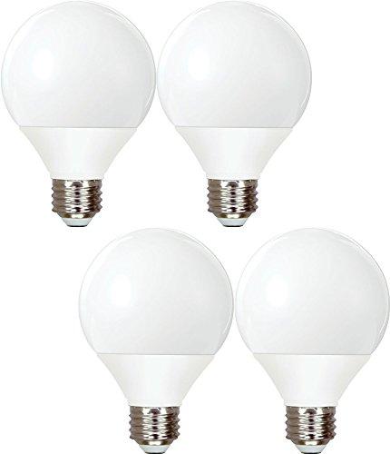 (GE Energy Smart