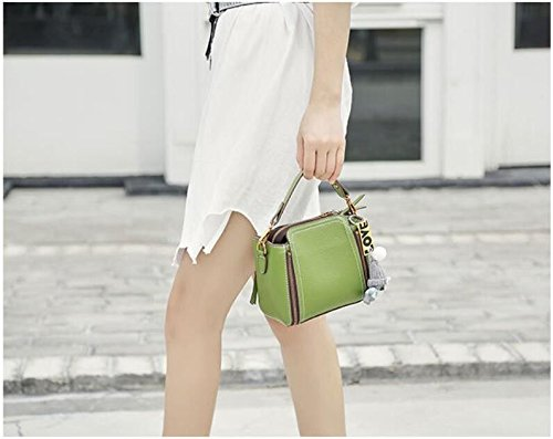 Mini bag Ladies GMYAN bag fashion GMYAN slant single Ladies Mini shoulder wgFI8qn6