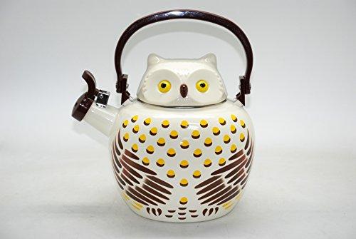 tea kettle eletric - 3