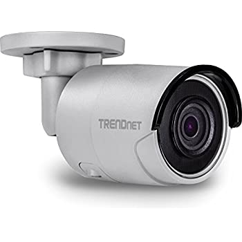TRENDnet TV-IP612P v1.0R Internet Camera Download Drivers