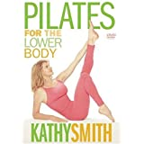 Kathy Smith - Pilates for the Lower Body by Sony Wonder