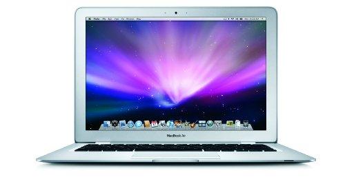 Apple MacBook MC233LL 13 3 Inch VERSION