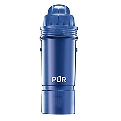 PUR Basic Water Pitcher