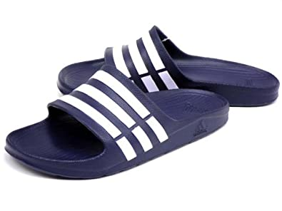 516ad9be94d Buy adidas duramo slide junior flip flops   OFF71% Discounted